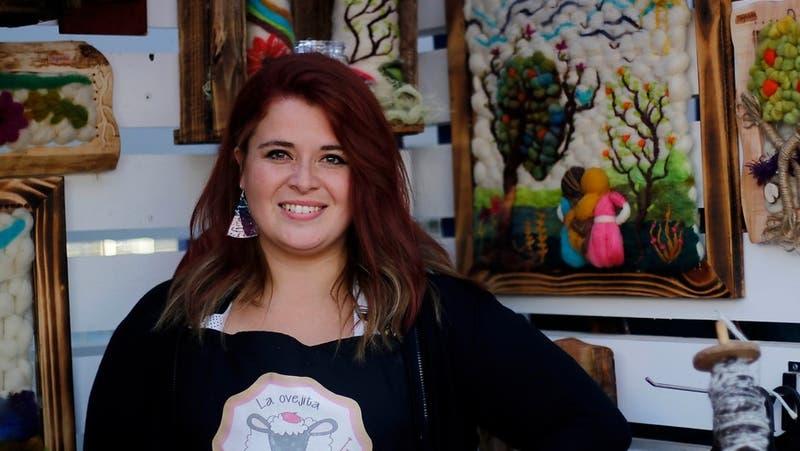 Corfo lanza nuevo ciclo de talleres para promover el emprendimiento femenino