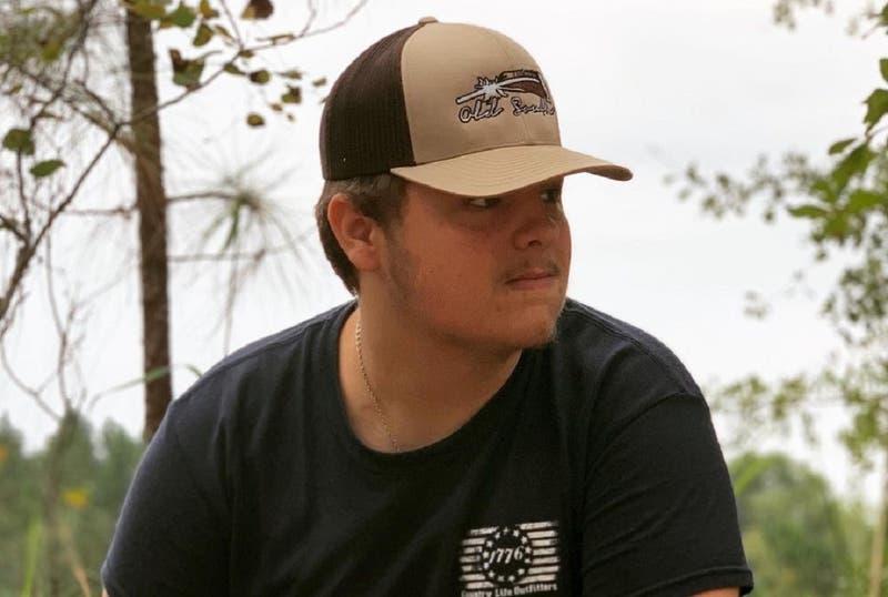 Popular estrella de TikTok, Timbo the Redneck, muere a los 18 años