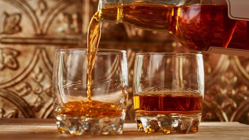 Gobierno de EE.UU busca botella de whisky de casi 6 mil dólares regalada por Japón a Mike Pompeo