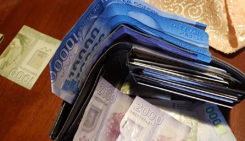 Subsidio Protege: abren nuevo plazo en agosto para postular al beneficio de $200 mil