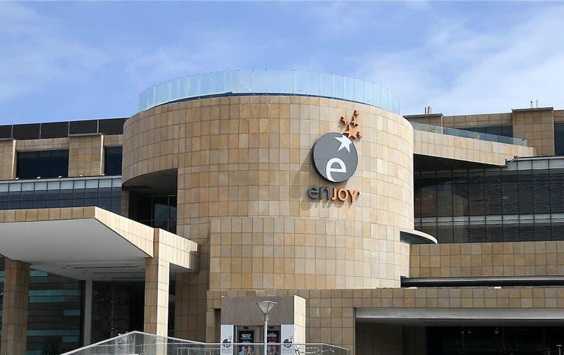 Enjoy en aprietos: Superintendencia inicia proceso para revocar licencia del casino de Puerto Varas