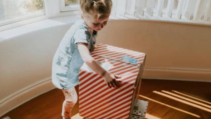 Estudio revela cuáles son los regalos más buscados para el Día del Niño y la Niña 2021