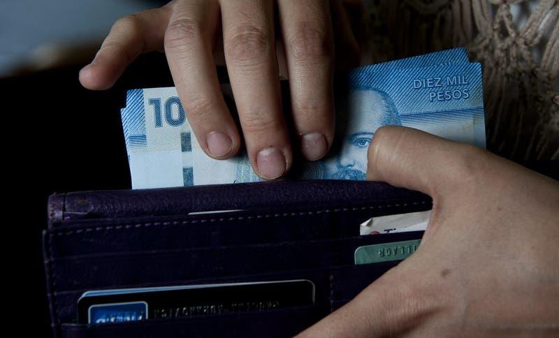 Inequidad en los ingresos: ¿Cuál es la brecha salarial por género en Chile?