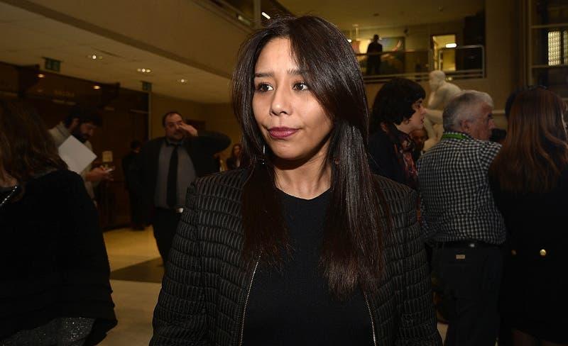 Diputada Leuquén fue sobreseida por agresión a trabajadora en un bar y volverá al Congreso