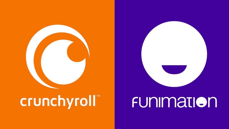 Crunchyroll y Funimation se unificarán tras compra de Sony