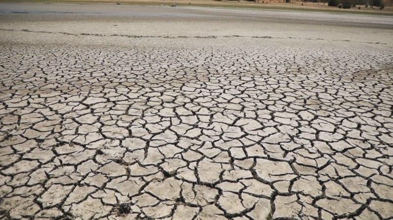 Se acelera el calentamiento global: Temperatura en el planeta subirá antes de lo previsto