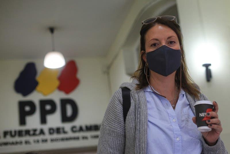 """Piergentili y rechazo a proyecto de despenalización del aborto: """"Fue lamentable la votación"""""""