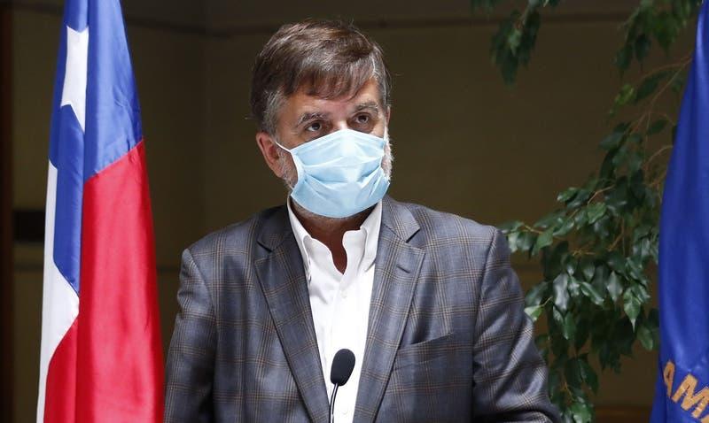 """Diputado Undurraga y cuarto retiro del 10%: """"Dejemos de lado el facilismo y el populismo"""""""