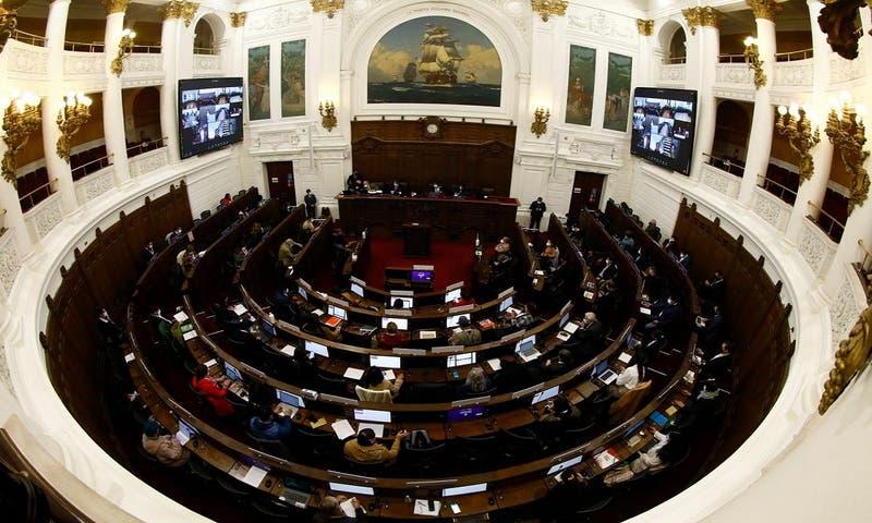 Convención Constitucional: las reglas del juego que tienen sus 155 integrantes