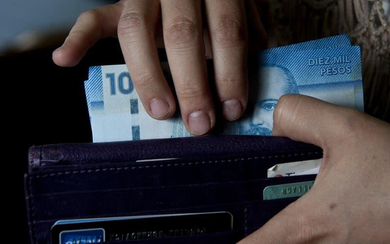Extensión del IFE Universal: ¿Hasta cuándo se pagara el beneficio?