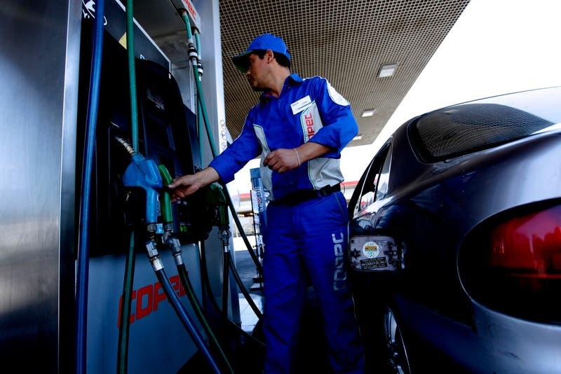 Gobierno realizó nuevo ajuste al Mepco para contener alza de combustibles