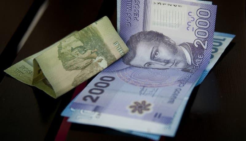 Comienzan pagos de IFE retroactivo de junio: revisa si te corresponde el beneficio y los montos