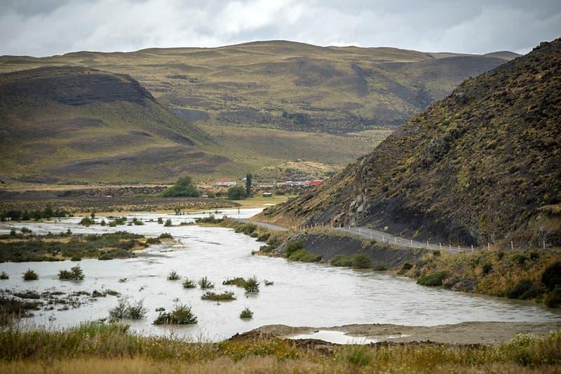 Gobernador de Magallanes declara Estado de Emergencia Climática y Medioambiental