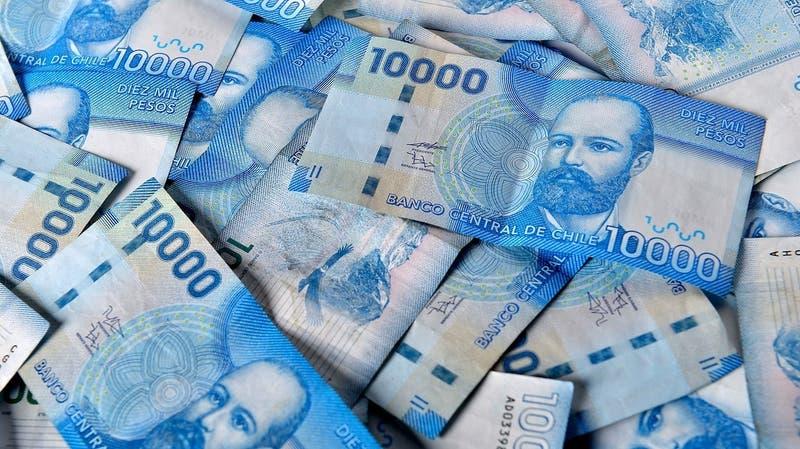 IFE Universal de septiembre: Piden al Gobierno enviar ley corta para que se pague al 100%