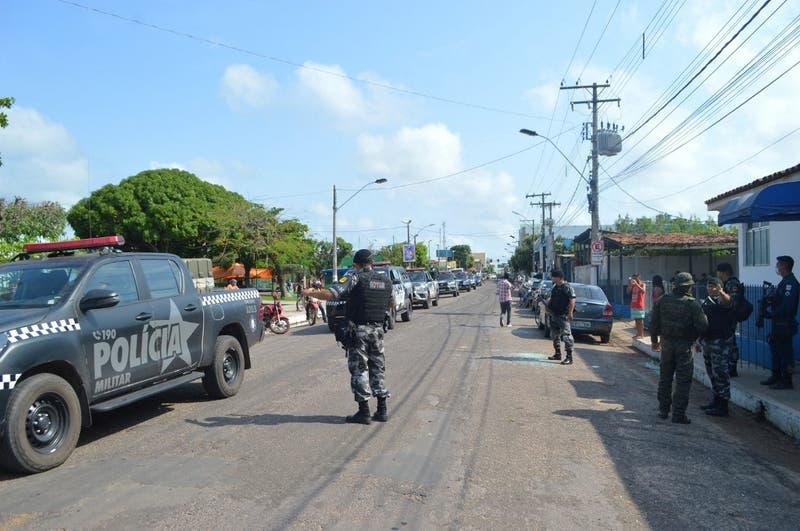 Repudio en Brasil por violación y asesinato de una niña indígena: su tío fue uno de los agresores