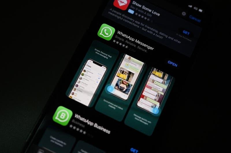 Ya es oficial realizar copias de seguridad de WhatsApp y traspasarlo de iPhone a Android