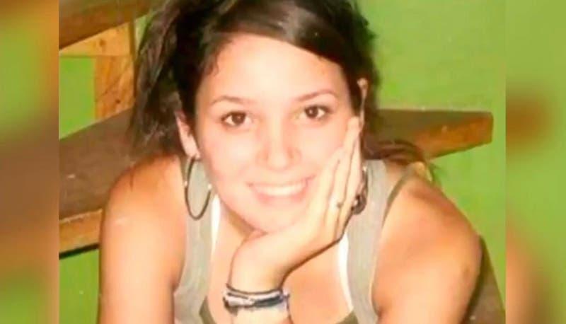Caso Mariana Sepúlveda: a 13 años de su desaparición realizan reconstitución de escena