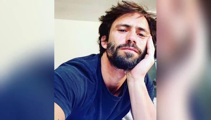Tiago Correa confirmó romance con conocida actriz de Netflix: su ex Ignacia Allamand lo felicitó