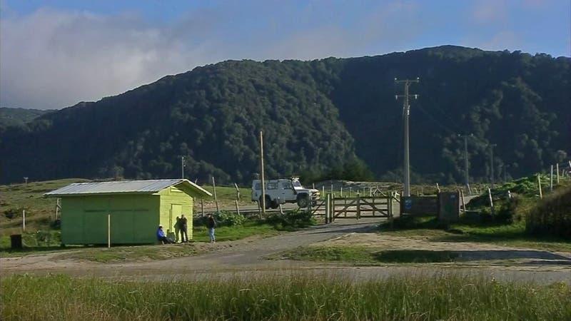 Isla Mocha tendrá energía eléctrica pese a deuda con empresa proveedora de combustible