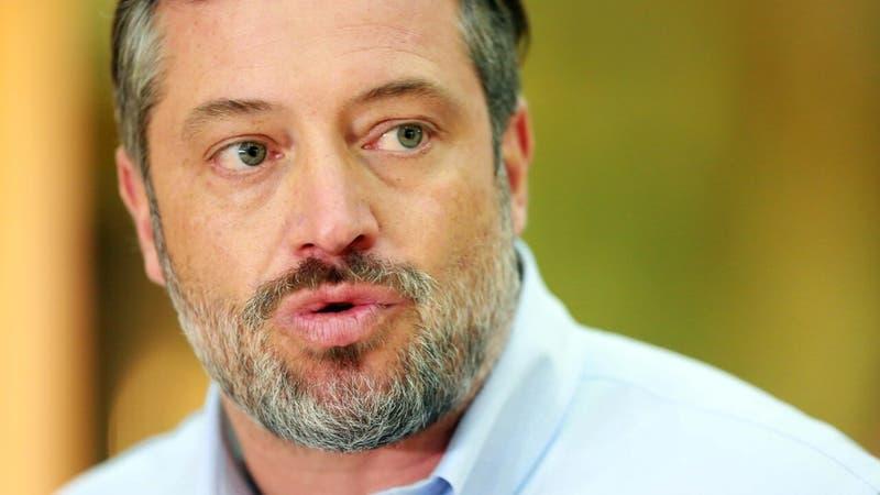 Citarán a Sebastián Sichel a comisión investigadora por licitación Corfo-ITL