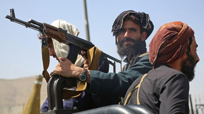 """Consejo de Seguridad de la ONU reafirma """"la importancia de combatir el terrorismo en Afganistán"""""""