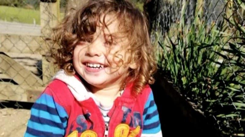 A 6 meses de la desaparición de Tomás Bravo: Familia espera diligencias de investigación