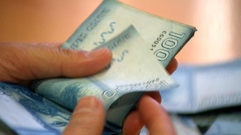 Subsidio al Nuevo Empleo: Últimos días para postular al beneficio