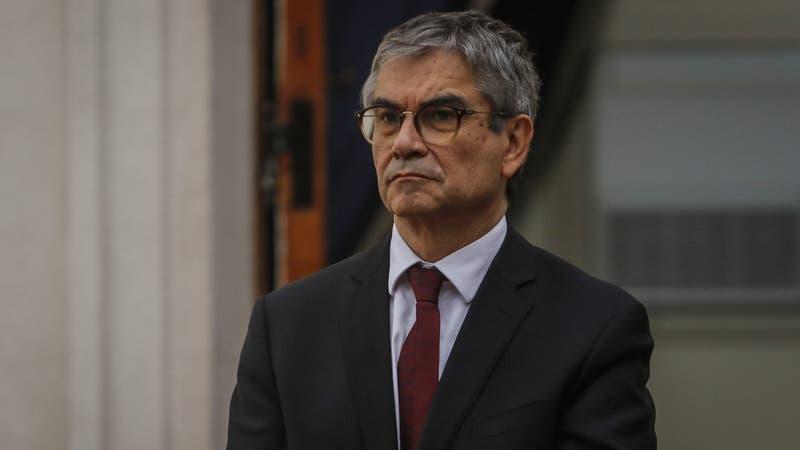 Presidente del Banco Central advierte graves efectos en la economía de avanzar en el cuarto retiro