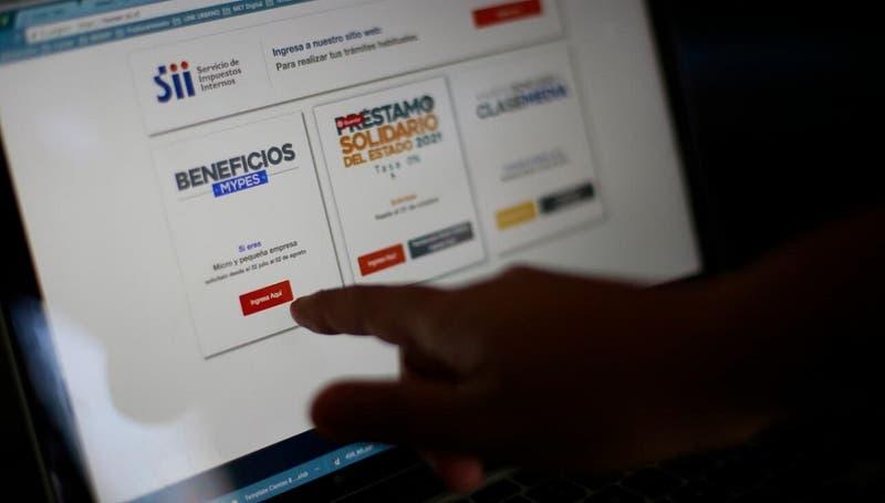 Bono Adicional para Pymes: revisa los requisitos para postular y obtener hasta $2 millones