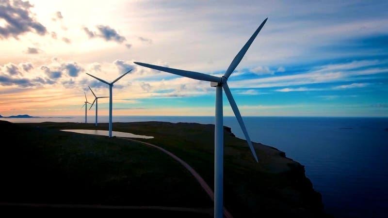 Green News: ¿Cómo ser sustentable y ahorrar usando energías renovables?