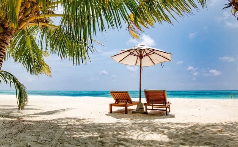 Travel Sale 2021: revisa las empresas que desde este lunes ofrecen ofertas para viajar