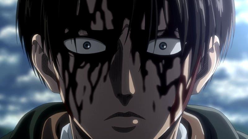 Fecha de estreno de parte final de Shingeki no Kyojin.