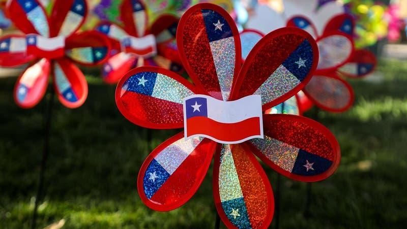 Plan 18 Seguro: Este lunes el Ministerio de Salud detalla el protocolo de Fiestas Patrias 2021