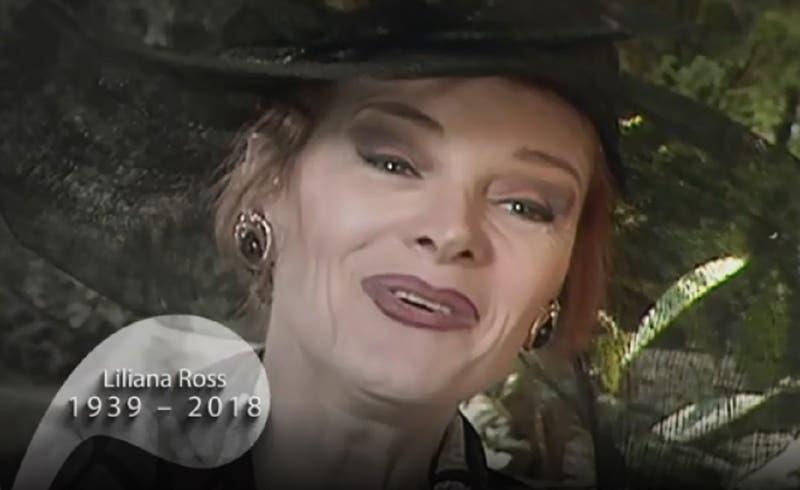 "Canal reestrenó ""Adrenalina"" y comenzó con homenaje a nueve fallecidos actores de la teleserie"