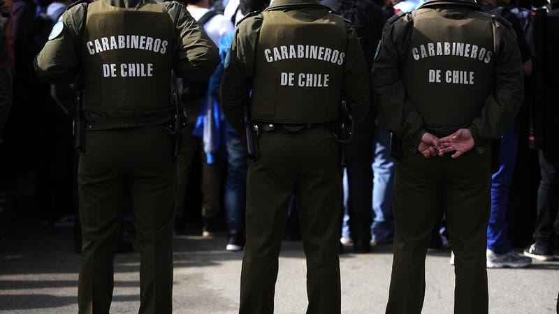 Detenciones por tráfico de migrantes aumentan en un 438%