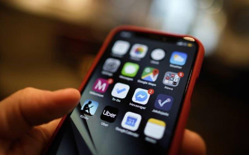 La advertencia de Conadecus en medio del proceso de compensación a usuarios de iPhone
