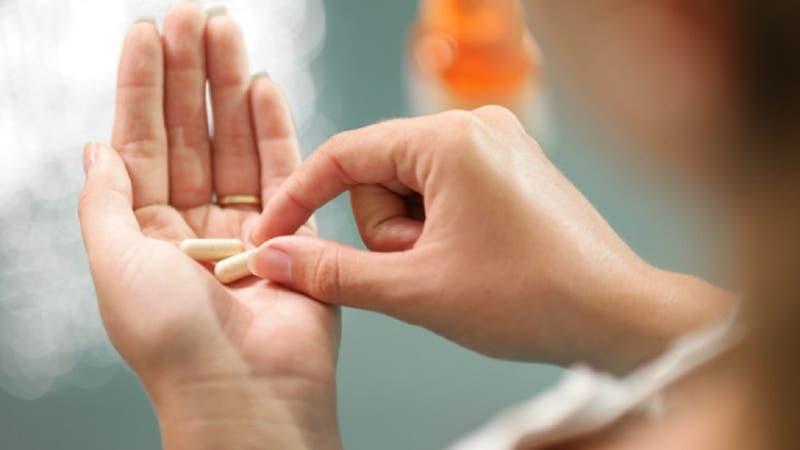 """Sernac fiscalizará """"productos milagro"""" relacionados con la salud: se verificará que cumplan promesas"""
