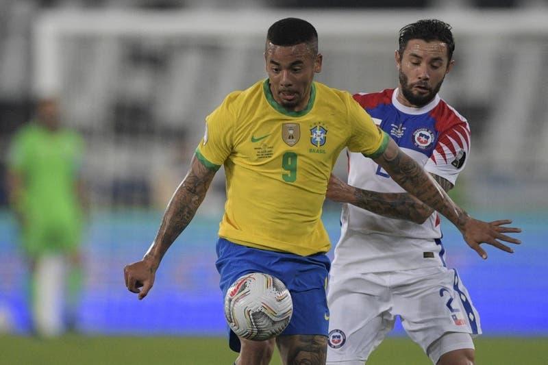 Premier League anuncia que no liberará a jugadores sudamericanos para las Clasificatorias