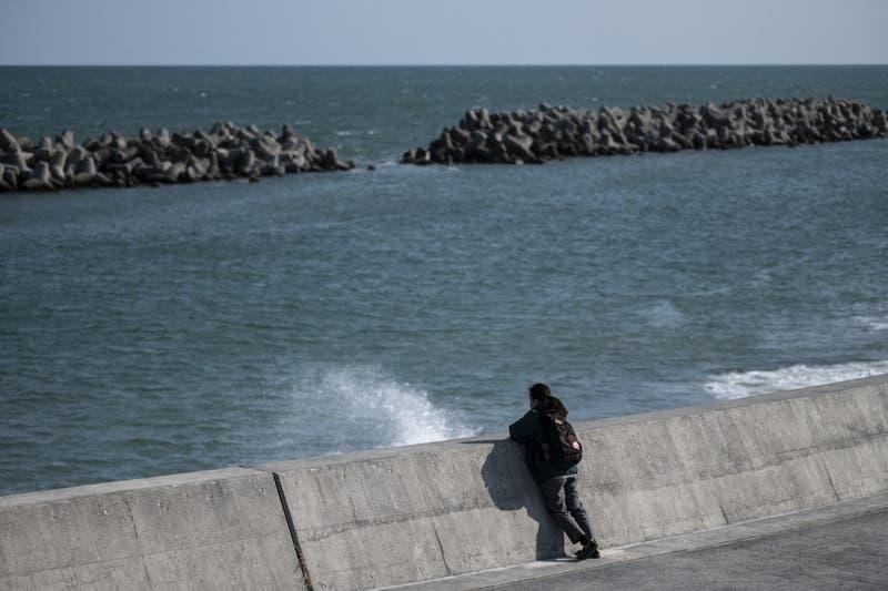 Agua de central nuclear japonesa de Fukushima será vertida al océano