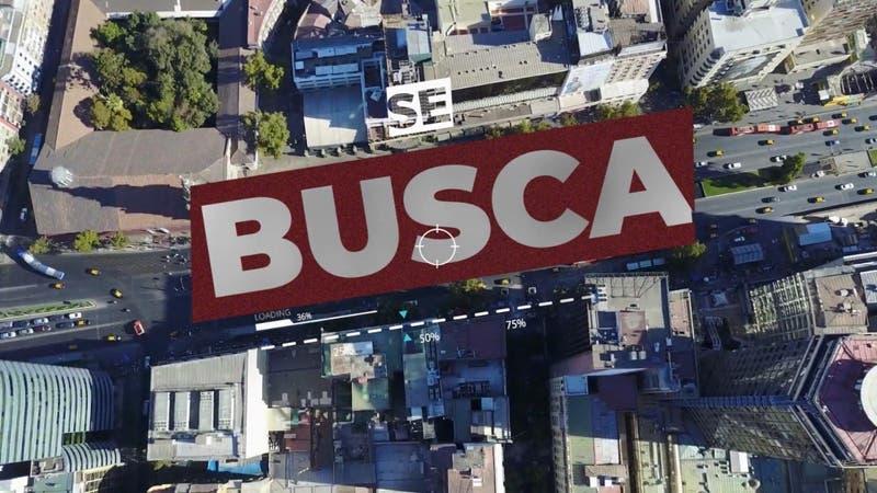 Se busca: Extraña desaparición de mujer en Punta Arenas
