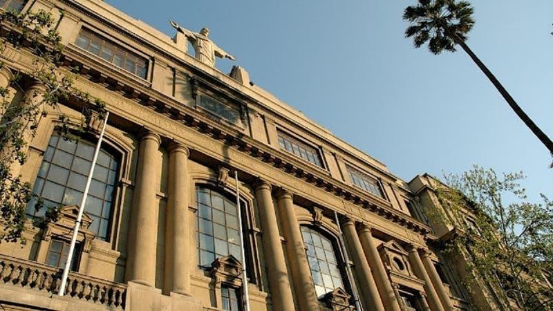 Ranking QS: Universidad Católica fue nombrada como la mejor casa de estudios en Latinoamérica