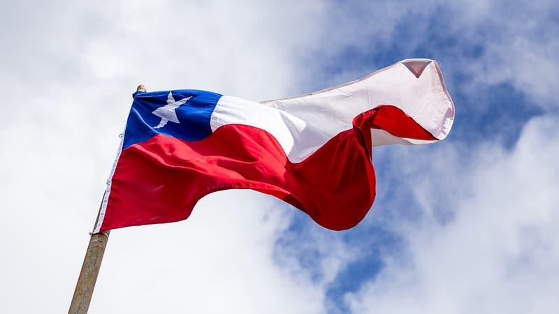 Constituyentes solicitan a la presidenta de la Convención entonar himno nacional por Fiestas Patrias