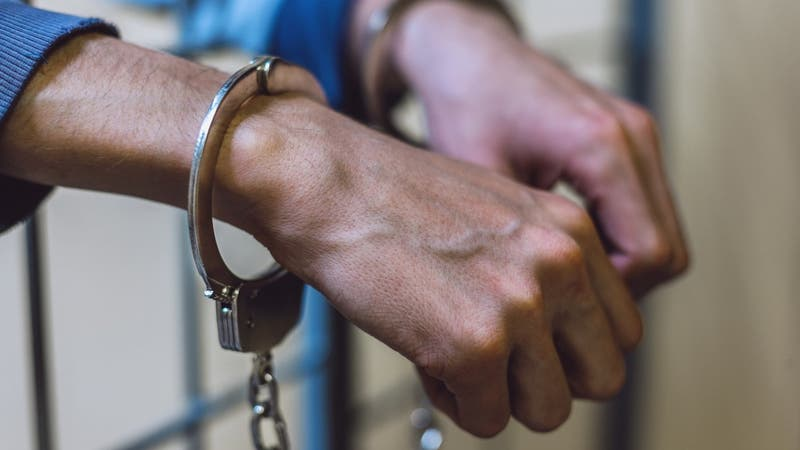 """""""Crimen bárbaro"""": Asesinan, castran y le arrancan el corazón a un pedófilo en cárcel"""