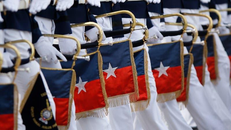 Fiestas Patrias: Minsal confirma que prepara protocolo por Parada Militar 2021