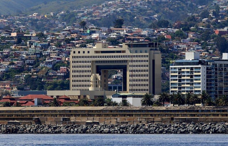 Congreso chileno reacciona ante posible intervención de EEUU en debate por retiros desde aseguradoras