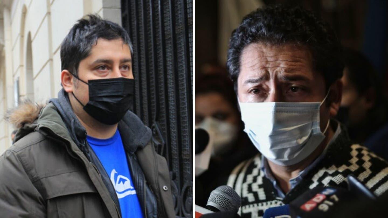 [VIDEO] Servel rechaza candidaturas de Lorenzini y Ancalao: ¿Cómo impacta a la carrera presidencial?