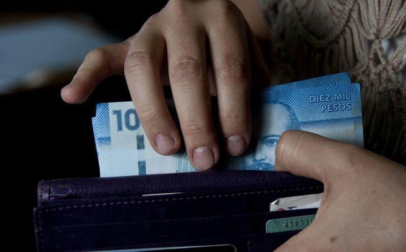 IFE Universal de agosto: ¿Desde cuándo comienza a pagarse el beneficio?