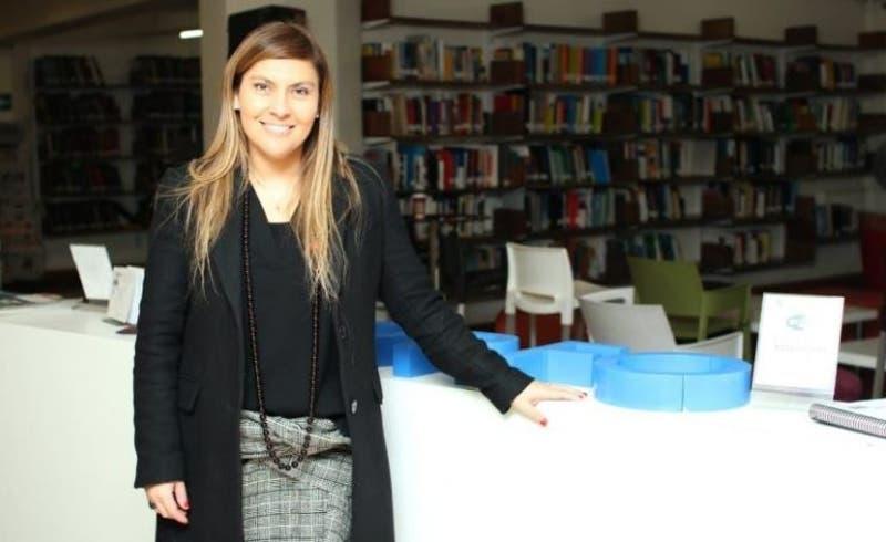 La voz del experto: La nueva generación de emprendedores en Chile