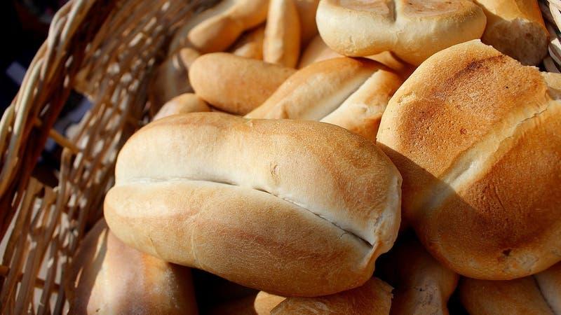 Anuncian 500 ofertas de empleo en el rubro panadero: Ofrecen entre 400 y 900 mil pesos líquidos