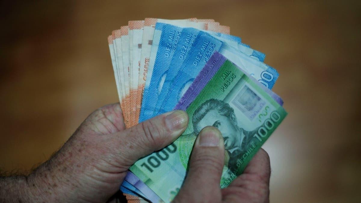 Cuarto retiro de fondos de AFP retomará discusión en septiembre ...